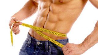 ¿Imposible Perder Peso? ¡No Culpes A Tu Metabolismo!