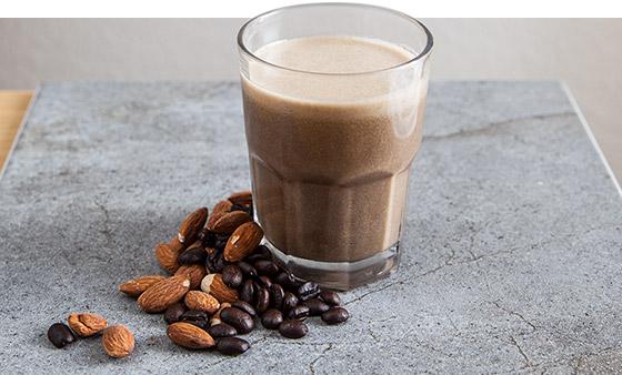 recetas de batidos de proteína