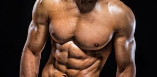 4 Usos Del Proviron En La Hipertrofia Muscular Del Culturista.