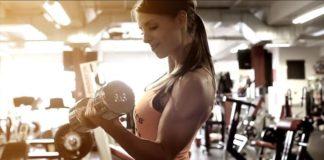5 Trucos De Motivación Para Las Personas Que Entrenan