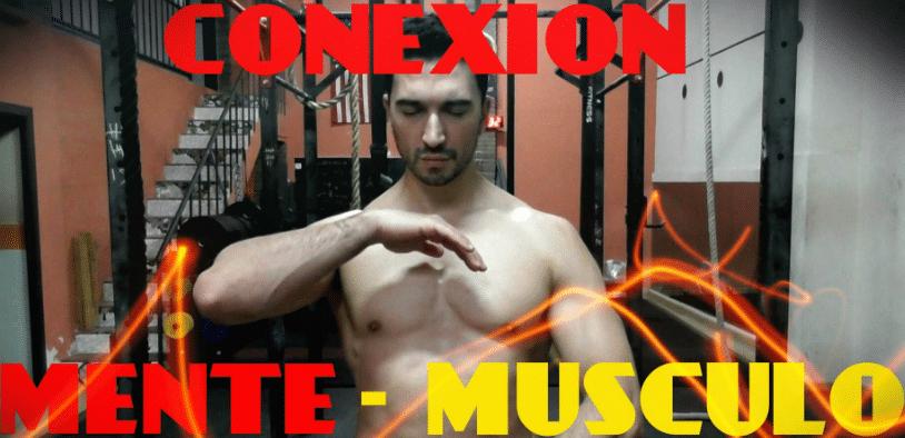 Maneja tus músculos con tu mente