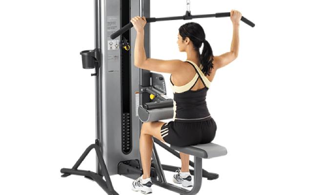 Maquinas gym conocemos tus gustos for Maquinas para gym