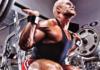 Periodización Para Maximizar Tus Habilidades En El Fitness
