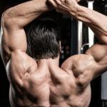 Porque los musculos tiemblan