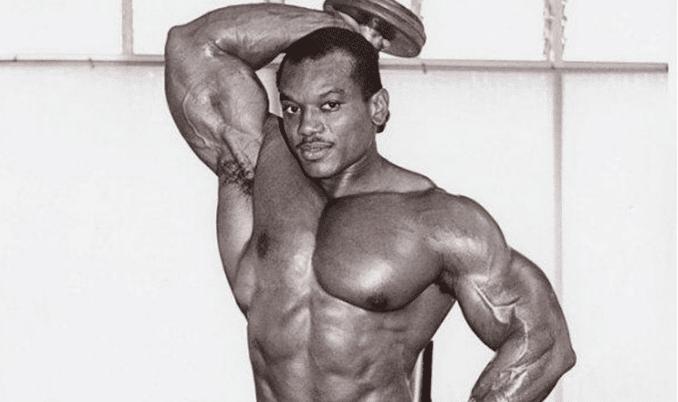 Tensión constante en los músculos