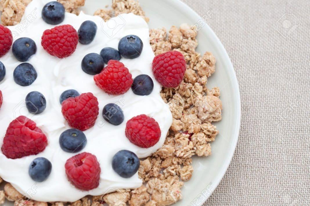 el desayuno perfecto para ti
