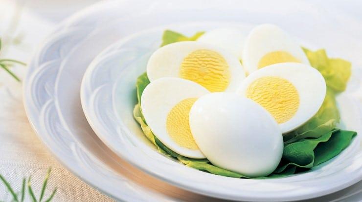 desayuno perfecto para ti