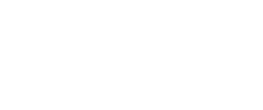 javierchirinos.com
