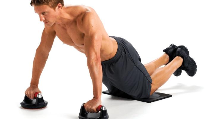 Resistencia muscular