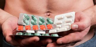 Fertilidad y los esteroides