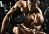 Top 10 suplementos para ganar masa muscular