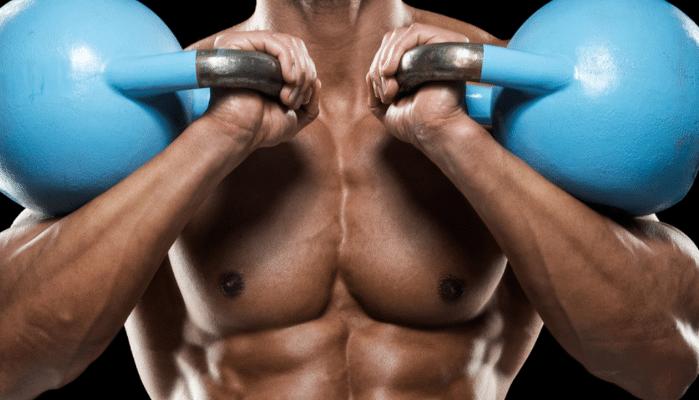 Activación de las fibras musculares