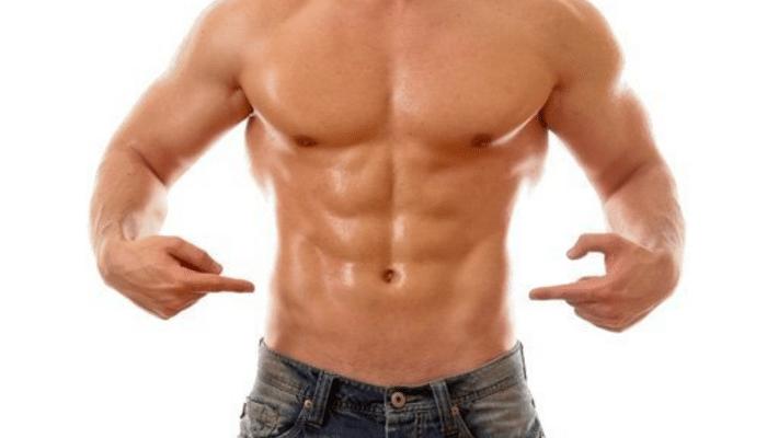 Músculos Oblicuos