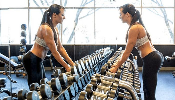 Fatiga de los músculos