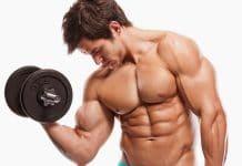 consejos para ganar peso para ectomorfos
