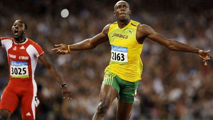 tipos de fibras musculares en los atletas corredores