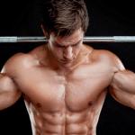 Aumento de la testosterona