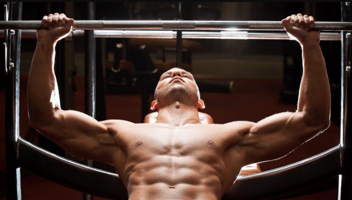 Ejercicios para aumentar los niveles hormonales