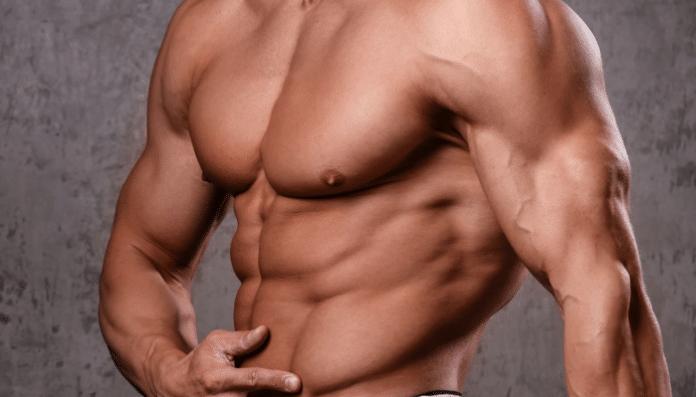 Aceites esenciales para la nutrición