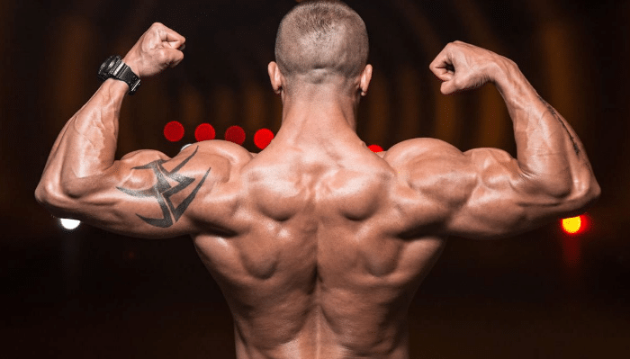 Hormona de crecimiento natural