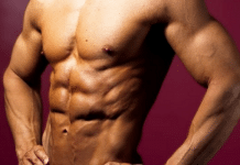 Temporada De Carga Para Construir Músculos Y No Grasa