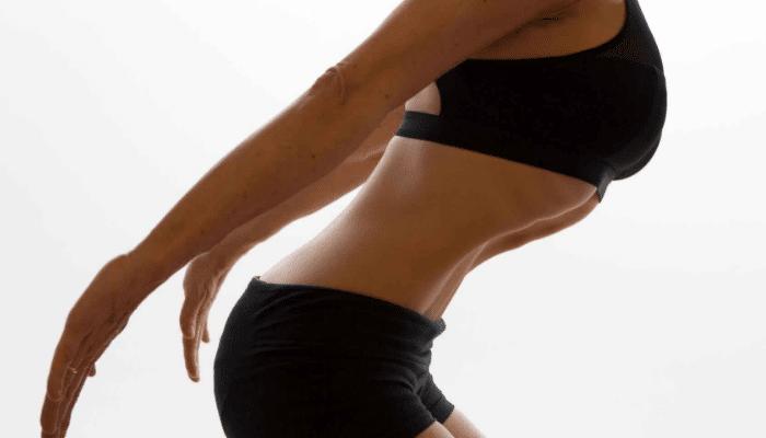 Genética corporal