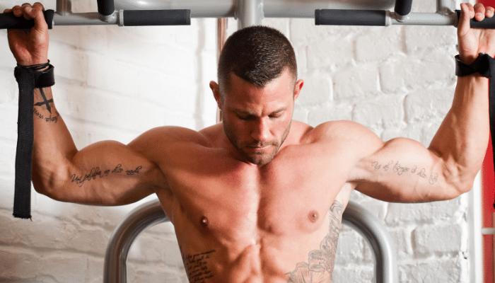 Una Dieta Flexible