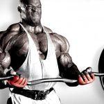 ejercicio de la fuerza máxima