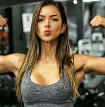 somanabolico maximizador de musculos comprar