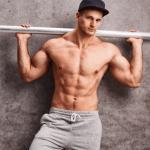 Testosterona y la perdida de grasa