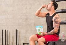 aumentar tu nutrición